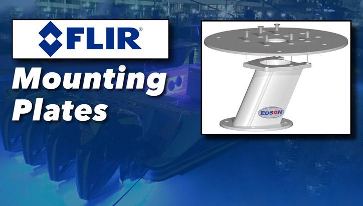 flir-plates-v3-350x210-small.jpg