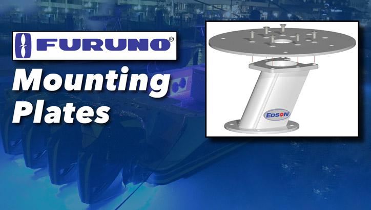 furuno-plates-v3-350x210-small.jpg