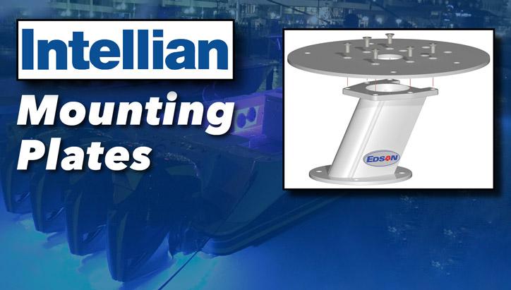 intellian-plates-v3-350x210-small.jpg