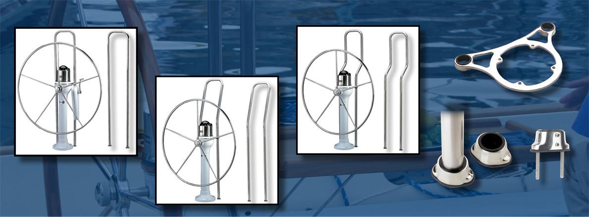 pedestal-guards-accessories-713x262-sm.jpg