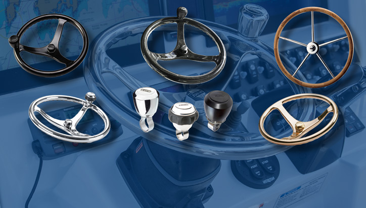 power-boat-wheels-knobs-350x210-sm-v3.jpg