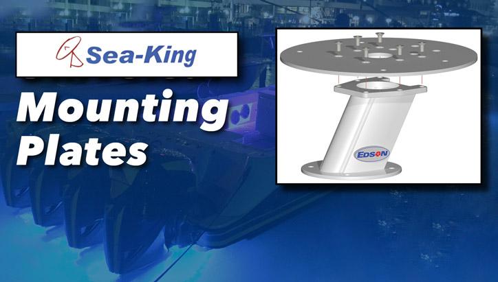 seaking-plates-v3-350x210-small.jpg