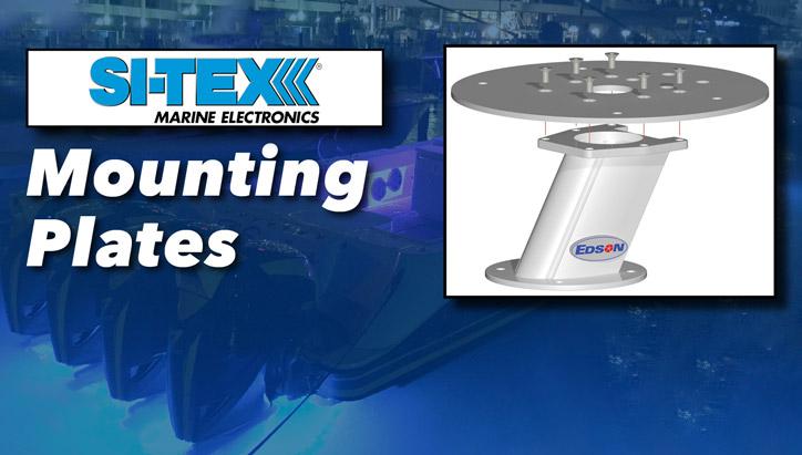 si-tex-plates-v3-350x210-lg.jpg