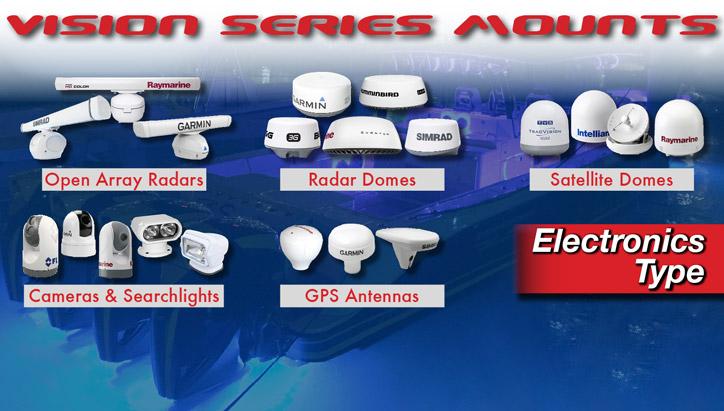 vision-mounts-by-electronics-350x210-sm.jpg